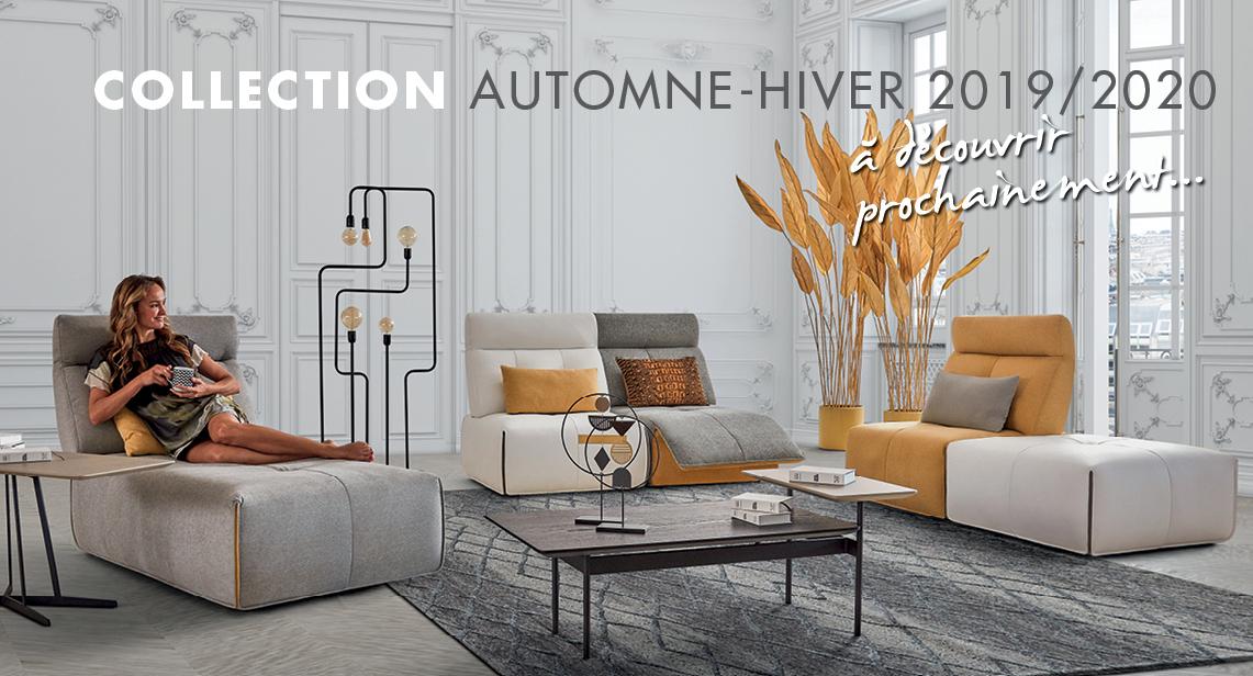 HomeSalons Nantes - Saint-herblain | Canapés cuir, fauteuils ...